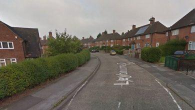 Photo of Appeal after firearm discharged in Bestwood assault