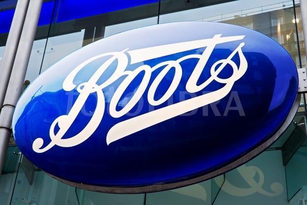 https://www.gedlingeye.co.uk/wp-content/uploads/2015/06/394535-boots-chemist-logo-on-oxford-street-all.jpg