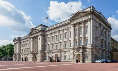 Headteacher at Netherfield school recognised in Queen's Birthday Honours list