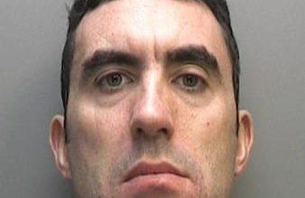 Photo of Police appeal: have you seen wanted man?