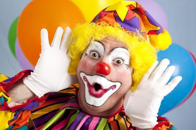 https://www.gedlingeye.co.uk/wp-content/uploads/2015/07/clown.jpg