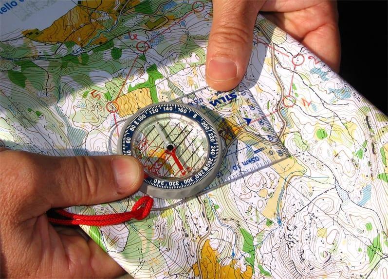https://www.gedlingeye.co.uk/wp-content/uploads/2015/07/orienteering.jpg