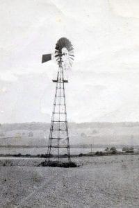 Windmill Field 1950 (01)