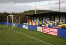 Photo of MATCH REPORT: Glossop North End 1-1 Carlton Town