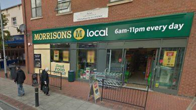 Photo of Morrisons to sell M Local convenience store chain for £25m