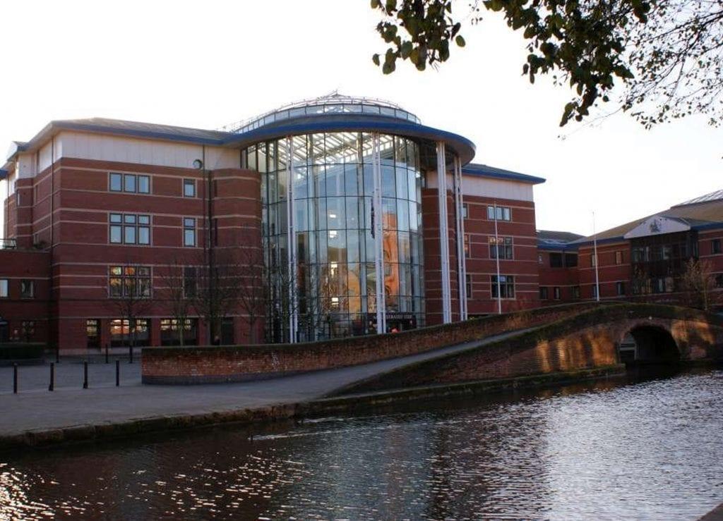 https://www.gedlingeye.co.uk/wp-content/uploads/2015/09/Nottingham-Magistrates-Court-1024x739.jpg