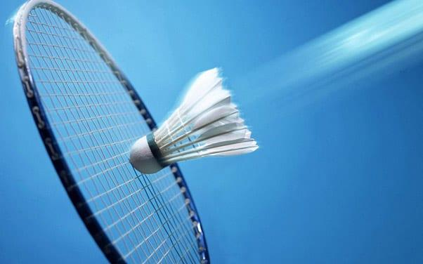 Photo of Latest news from Mapperley Park Badminton Club