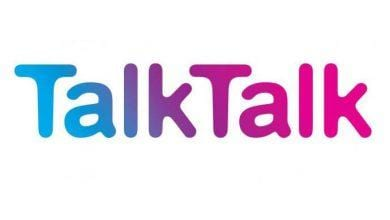 Photo of Scam calls and emails expected to rise across borough following TalkTalk data breach
