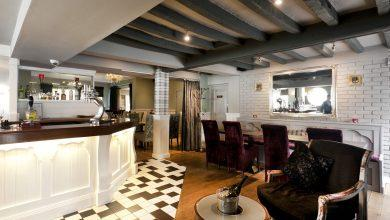 Photo of Calverton restaurant to unveil exciting new look and menu at VIP event