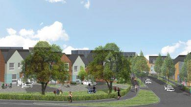 Photo of First stage of plans for over 1,000 homes next to Gedling Country Park unveiled