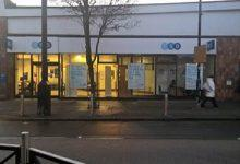 Photo of No redundancies as Netherfield and Mapperley TSB branches survive closure scare