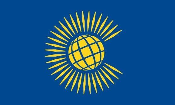 https://www.gedlingeye.co.uk/wp-content/uploads/2016/03/Commonwealth_Flag_-_2013_svg.jpg