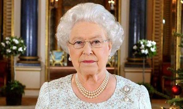 https://www.gedlingeye.co.uk/wp-content/uploads/2016/04/queen-449690.jpg