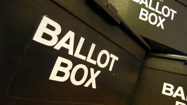 https://www.gedlingeye.co.uk/wp-content/uploads/2016/06/polling-station.jpg
