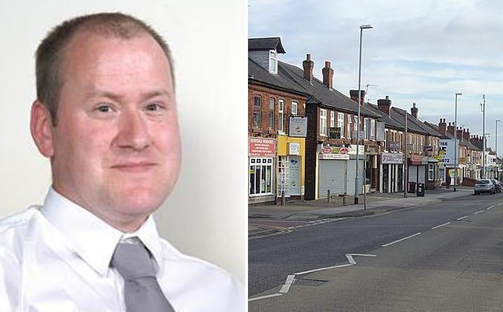 Carlton Hill councillor issues hate crime warning following UK Brexit vote