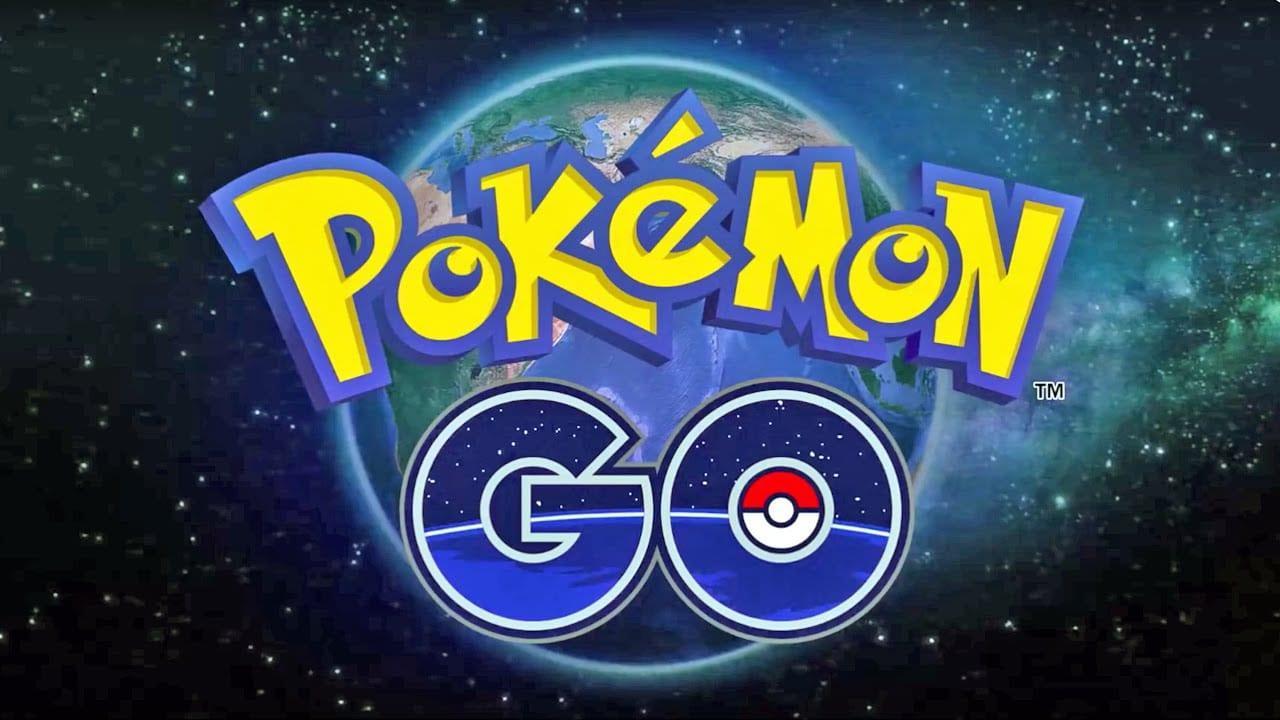Police issue warning as Pokémon Go craze sweeps Gedling borough