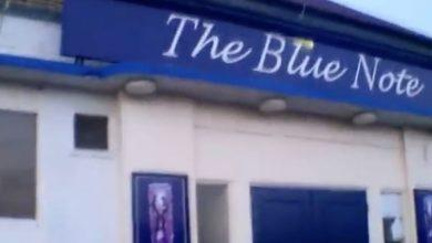 Photo of VIDEO: Urban explorers take a look around the empty Blue Note pub in Carlton