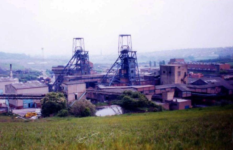 Photo of Council wants to hear from ex-miners for commemorative event at former pit site