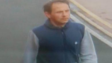 Photo of CCTV images released after man assaulted in Carlton