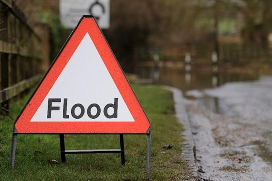 Homes in Mapperley Park to be protected from flooding as prevention scheme gets green light