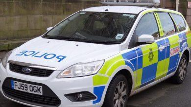Photo of Local police begin crackdown on drug taking and anti-social behaviour in 'trouble areas' around Carlton, Gedling and Mapperley