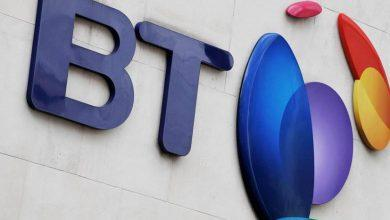 Photo of BT customers in Gedling borough targeted by scam emails