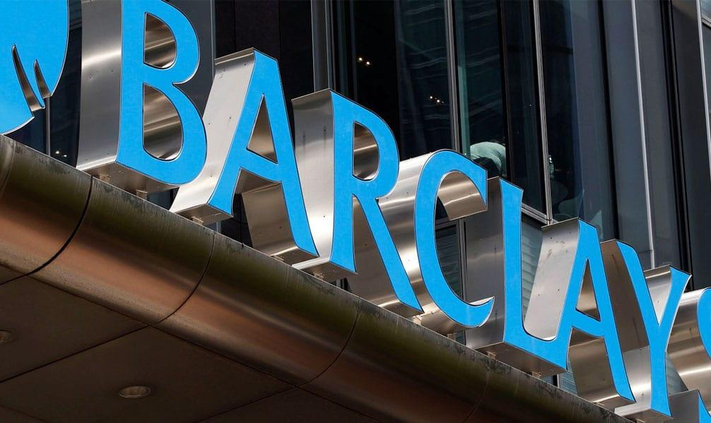 Barclays customers in Gedling borough warned about scam email