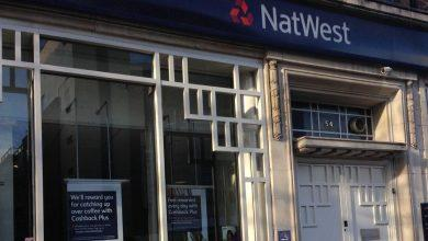 Photo of NatWest customers in Gedling borough warned about new fake text scam