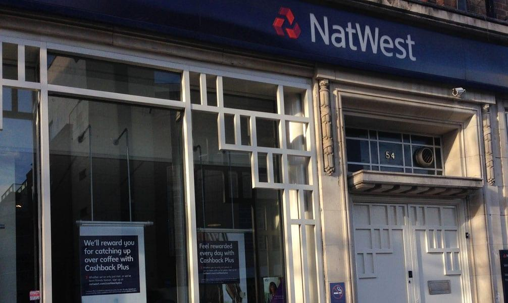 NatWest customers in Gedling borough warned about new fake text scam