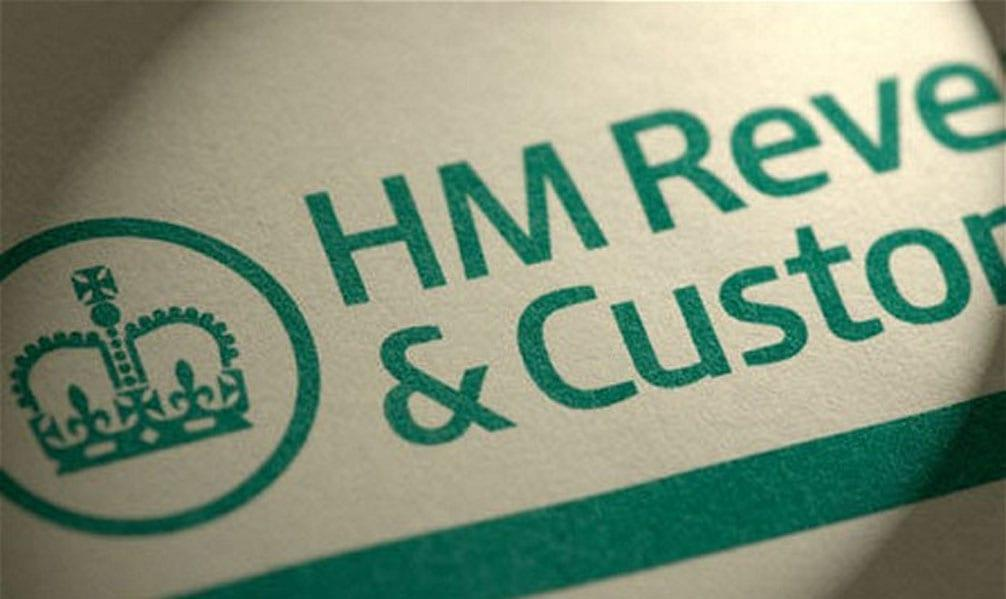 Warning as elderly residents targeted in HMRC scam