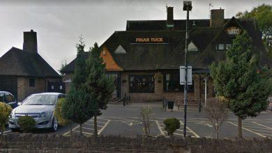 Photo of Gedling borough pubs bought by Chinese multibillionaire in £2.7bn deal