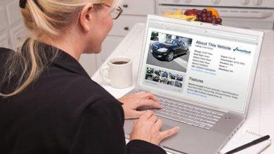 Photo of Vehicle scam warning to people in Gedling borough