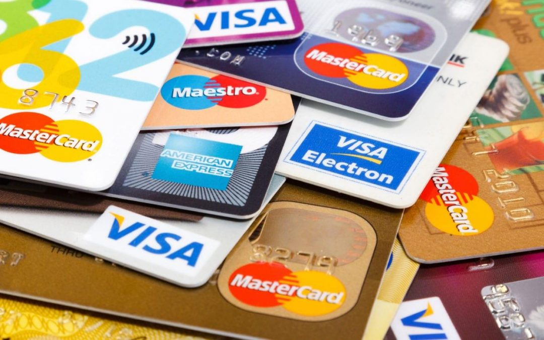 Photo of Your View: 'Rip-off' credit and debit card charges to end