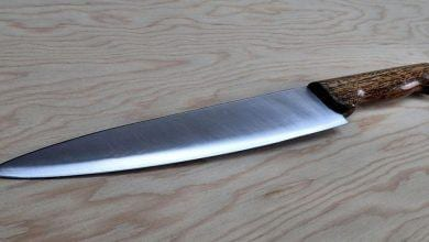 Photo of Netherfield shops fail under-18s knife stings by police