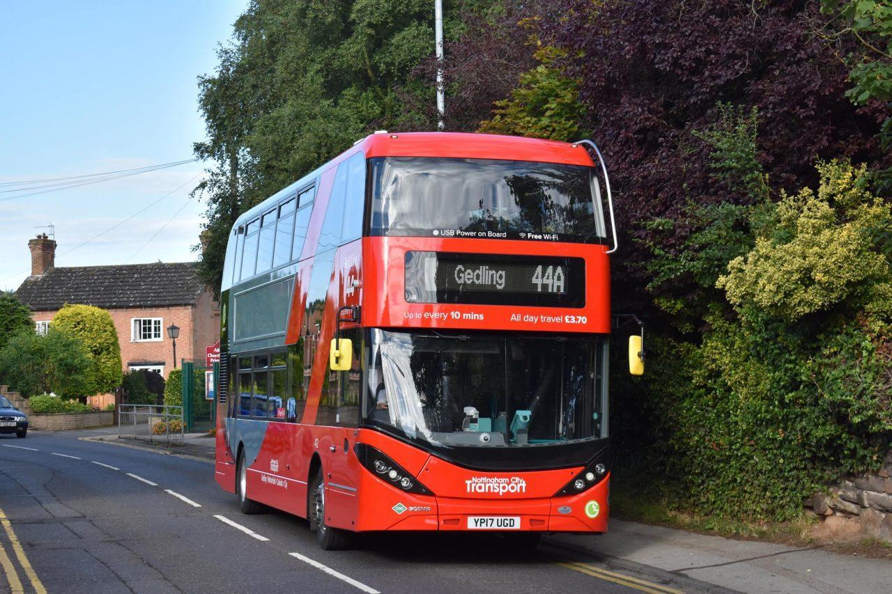 44-bio-bus