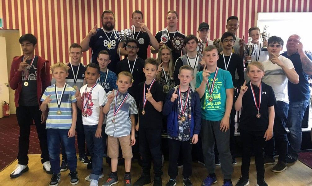 https://www.gedlingeye.co.uk/wp-content/uploads/2017/08/Arnold-School-Of-Boxing.jpg