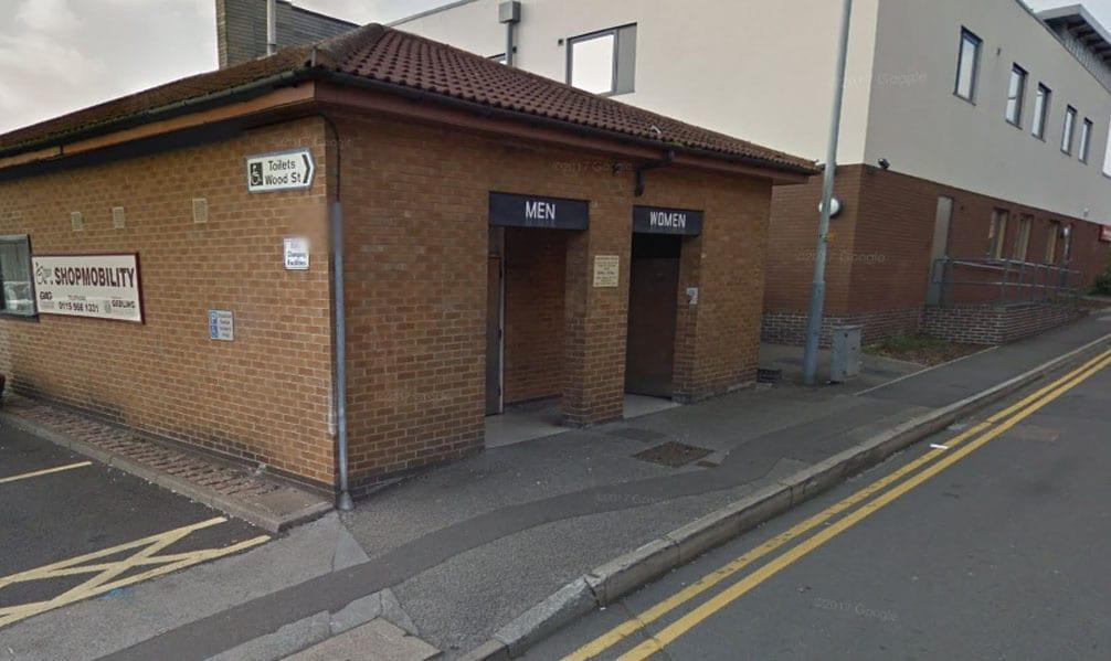 https://www.gedlingeye.co.uk/wp-content/uploads/2017/08/Wood_Street_toilets.jpg