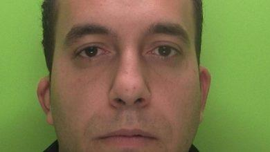 Photo of Thief who stole cash from pensioners jailed