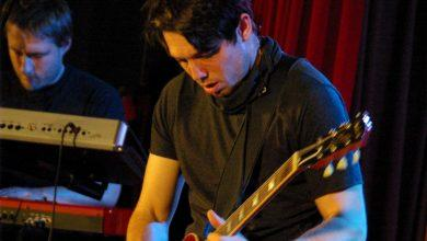 Photo of Review: Aynsley Lister Band at Lowdham Village Hall