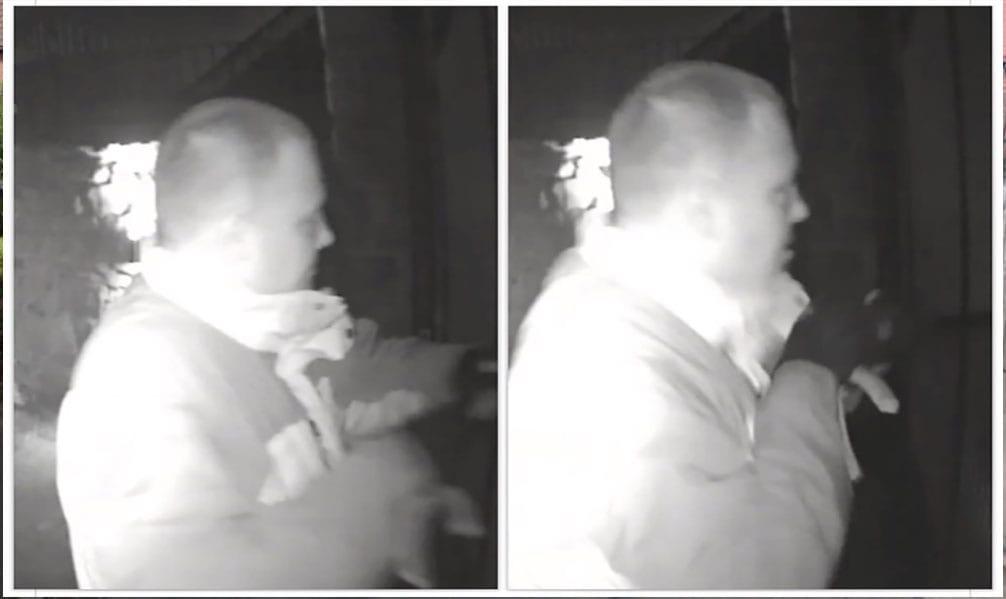 https://www.gedlingeye.co.uk/wp-content/uploads/2017/12/Ravenhead_theft_CCTV.jpg