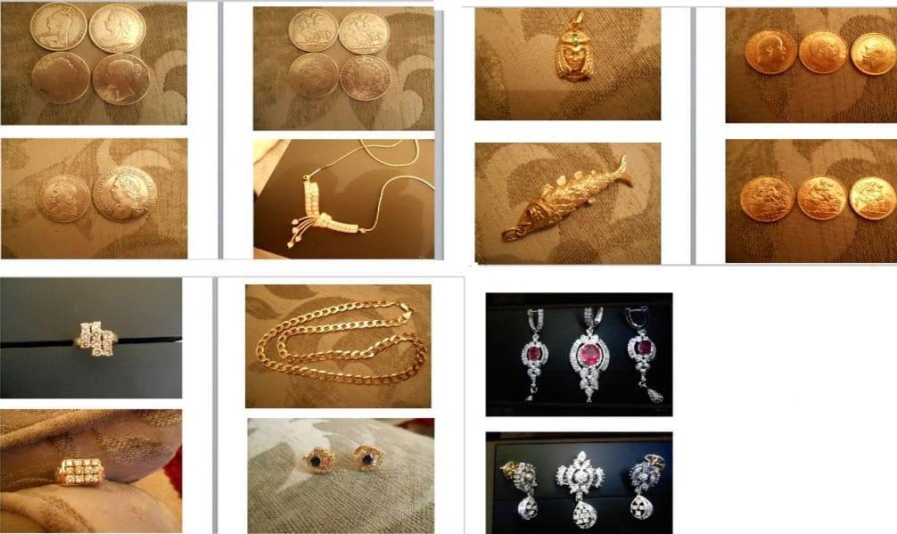 https://www.gedlingeye.co.uk/wp-content/uploads/2017/12/jewellery_Mapperley.jpg
