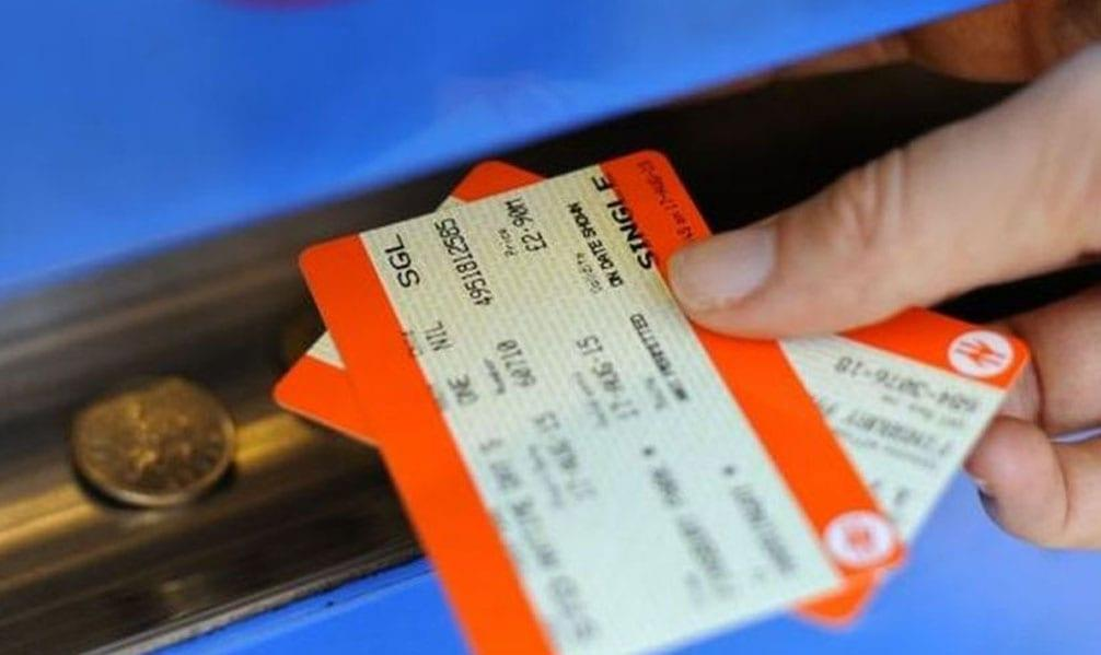 https://www.gedlingeye.co.uk/wp-content/uploads/2017/12/rail_tickets.jpg
