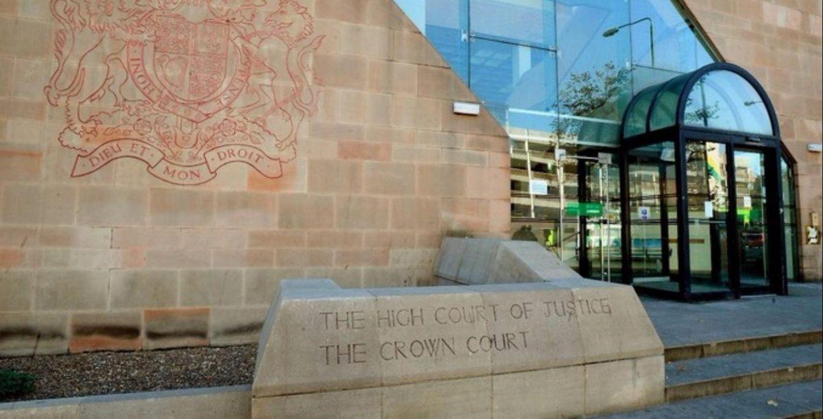 Nottingham_Crown_Court