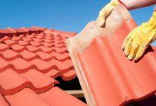 Photo of Householders in Gedling borough warned over rogue roofers cold calling in the area