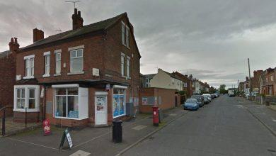 Photo of Police appeal after robbery at Carlton store
