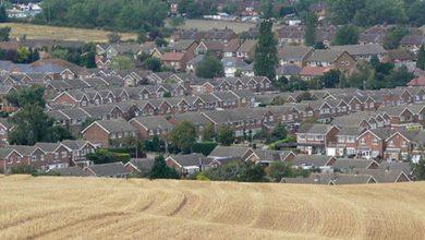 Photo of Village votes 'yes' in planning referendum