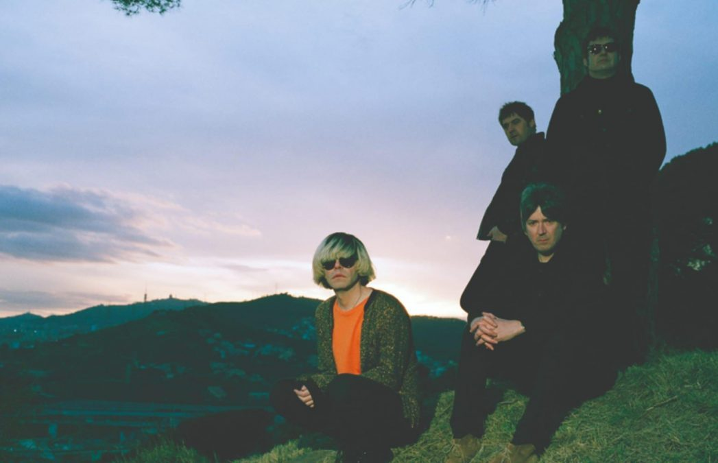 https://www.gedlingeye.co.uk/wp-content/uploads/2018/03/Charlatans_Splendour.jpg