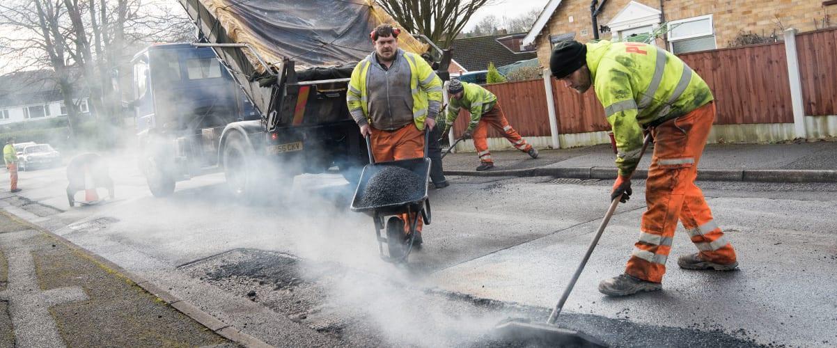 Roads_repair