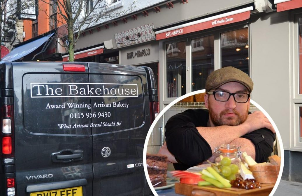 Bakehouse_Sherwood