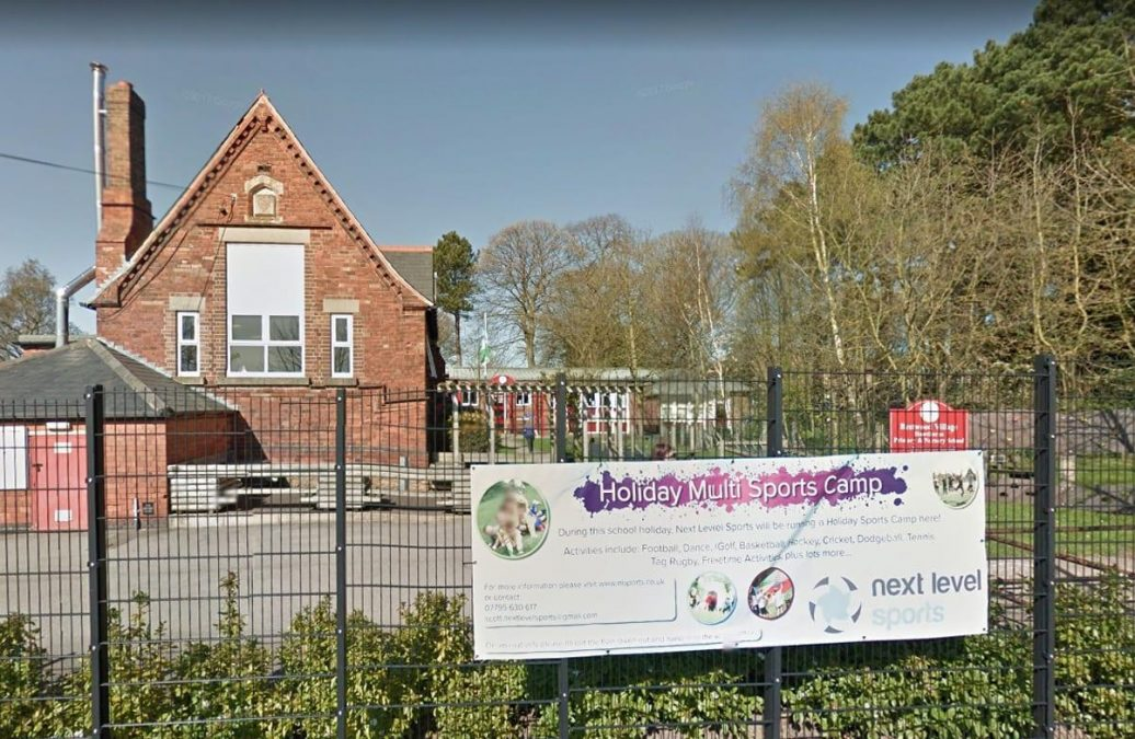 Photo of Plans for new 420-place primary school in Bestwood Village approved